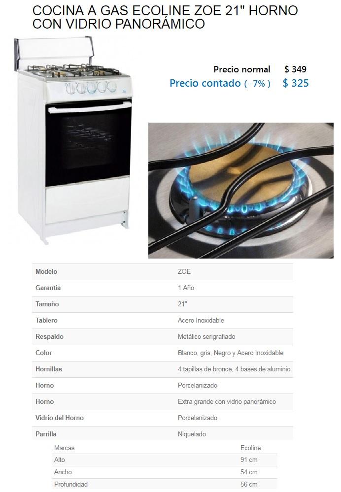 Contemporáneo Zoes Precios Del Menú De Cocina Imagen - Ideas de ...
